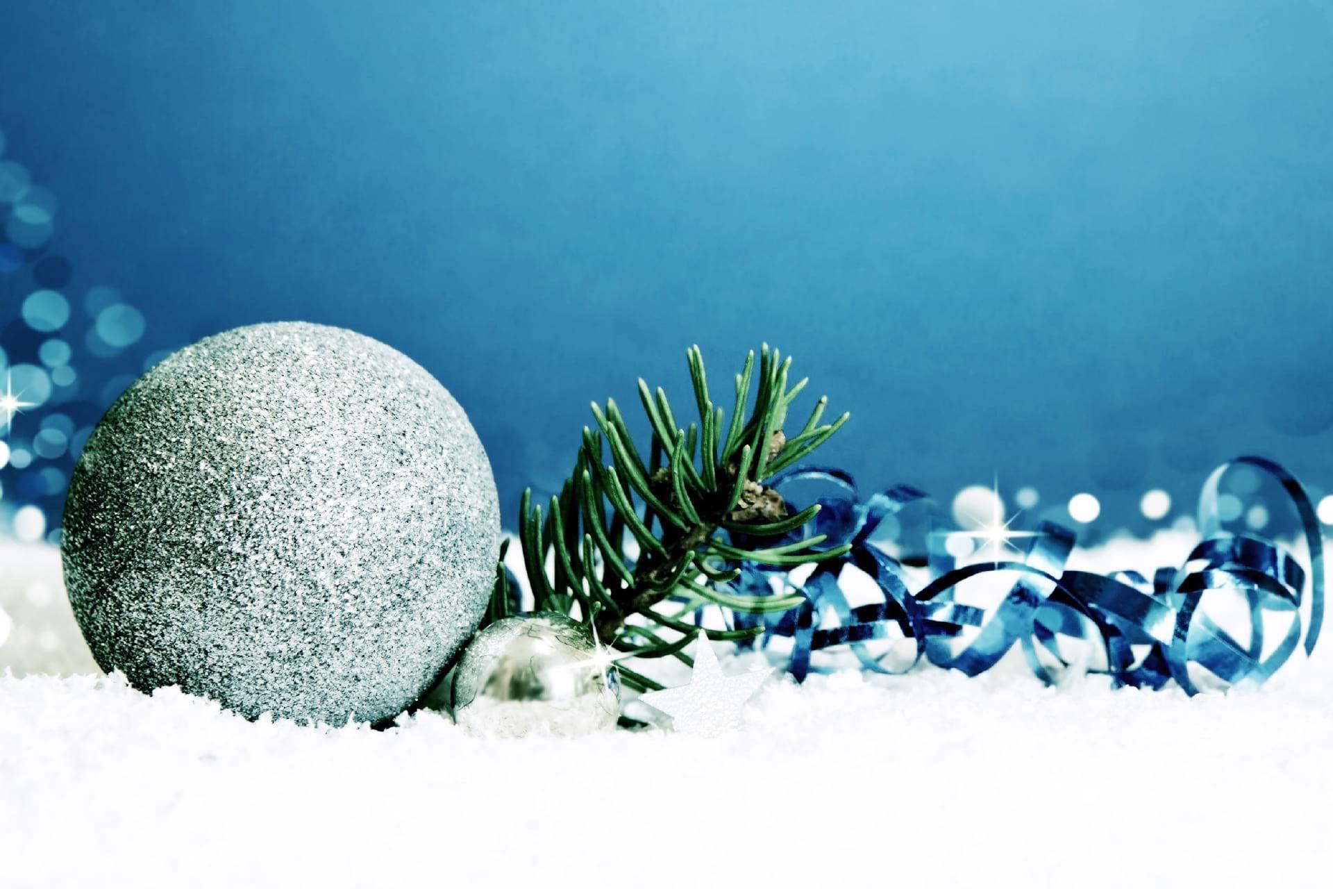 Weihnachten Artikel.Artikel Alptekin